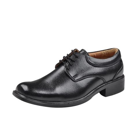 bata shoes bata 821 6516 black formal shoes buy footwear in