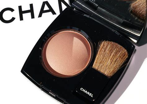 Eyeshadow Chanel chanel makeup code mugeek vidalondon