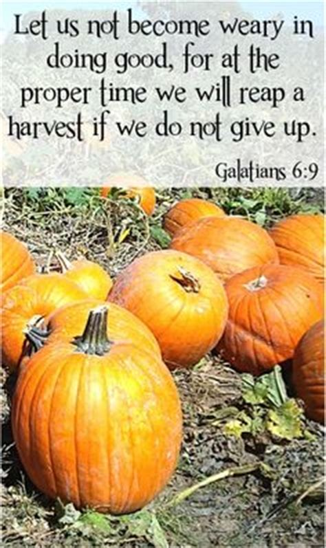 vegetables n the bible thanksgiving happy thanksgiving and bible verses on