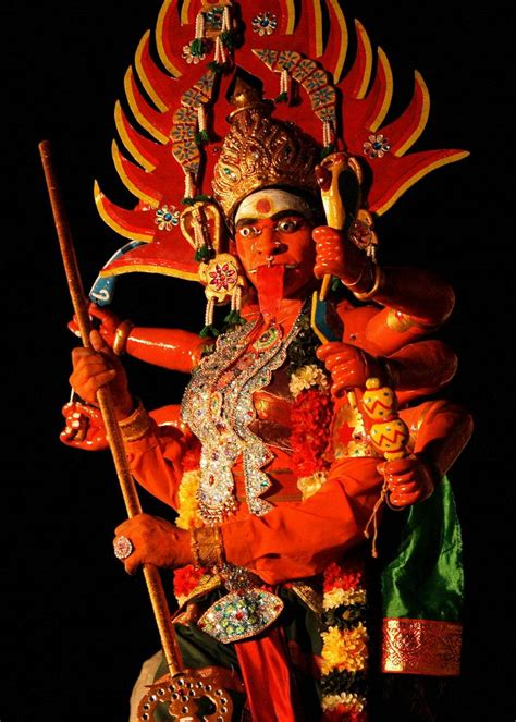 maã e 17 best images about kali on hindus scarlet