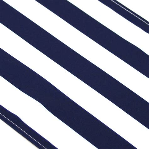 navy and white striped table runner wholesale striped table runner navy 404831 navy stripe table