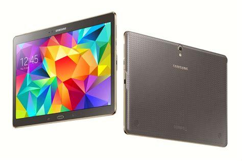 Samsung Tab 10 5 samsung galaxy tab s 10 5 el androide libre