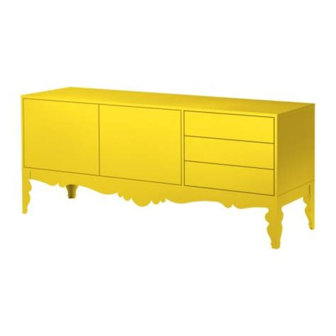 credenza ikea ikea trollsta sideboard flickr photo