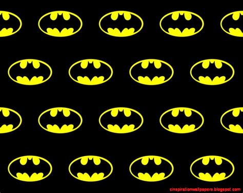batman wallpaper material batman logos inspiration wallpapers