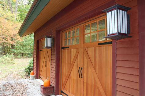 Lovely Carriage Style Garage Doors Prices Decorating Ideas Carriage Garage Doors Prices