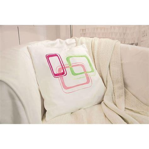 Javana Set 6 kreul textilfarbe javana trendfarben set 6 x 20 ml 90599 bei www officeb2b de g 252 nstig kaufen