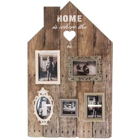 cracker barrel home decor 1000 images about home on pinterest