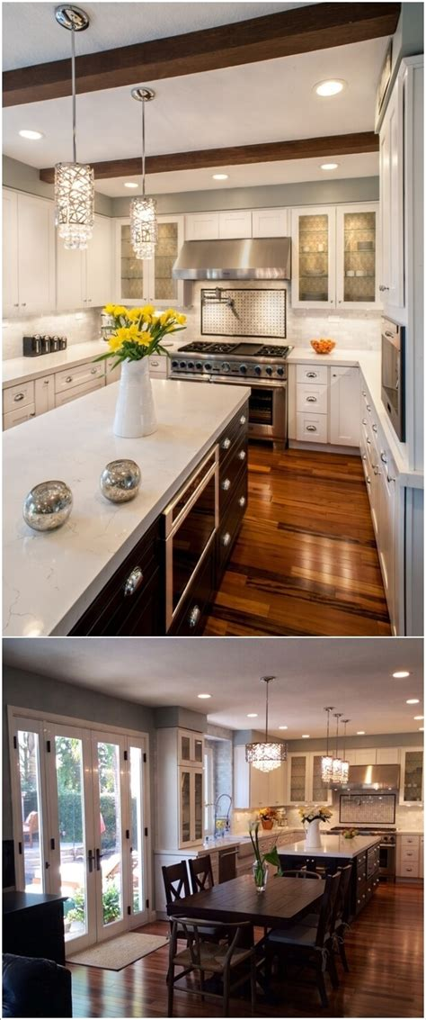 houzz kitchen pendant lighting 10 gorgeous pendant light designs for your kitchen