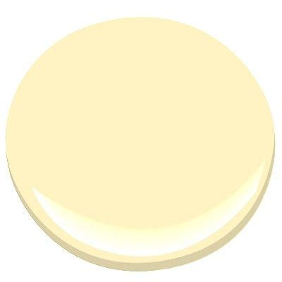 lemon sorbet paint benjamin lemon sorbet 2013 color of the year in strong southern light this color may be