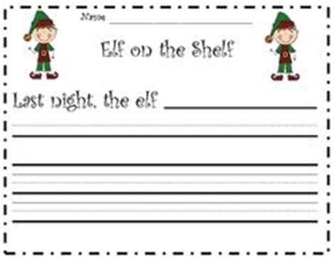 printable elf writing paper 1000 images about elf on the shelf ideals on pinterest