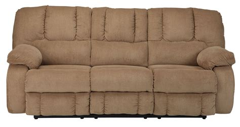 mocha reclining sectional roan mocha reclining sofa from ashley 3860288 coleman
