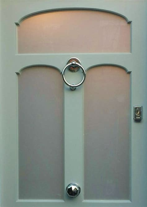 Door Glass by Obscured Textured Patterned Etched Glass Sps Timber
