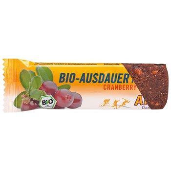 40g carbohydrates aktiv3 organic endurance bar with carbohydrates 5x 40g