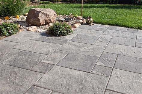 Terrassenbelag Stein by Terrassenplatten Und Keramik Verbundplatten Gerwing