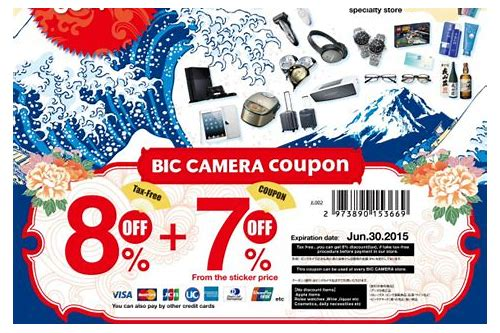 camera paradise discount coupon 2018