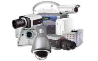 home security products home security products