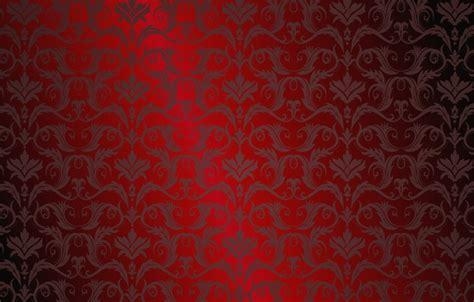 wallpaper pattern retro vintage vector background wallpaper pattern retro red vintage vector background