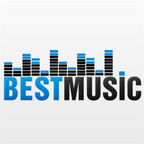 best of musical the best