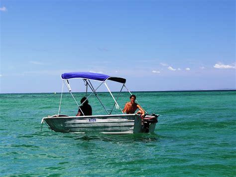 catamaran hire moreton island tinny boat hire tangalooma moreton island activities