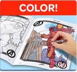 crayola coloring pages app crayola color alive interactive coloring pages crayola