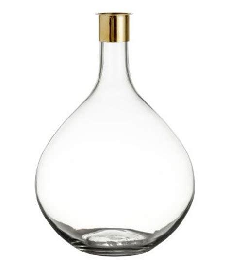 hm plant big floor vase best 25 large glass vase ideas on big vases