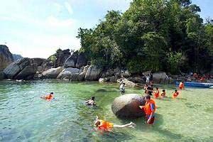 Mora Inn Pangkor Malaysia Asia pangkor island malaysia asia tour and travel