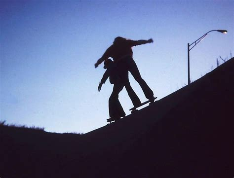 pin by wesley lowe on skate surf