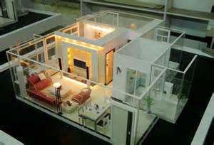 Interior Design Model Altexgroup