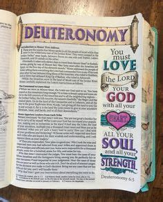 inspire praise bible nlt books 1000 images about deuteronomy bible journaling on