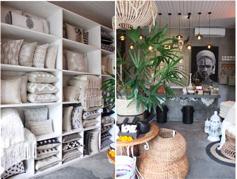 bali home decor online interiors addict s 2017 guide to homewares shopping in