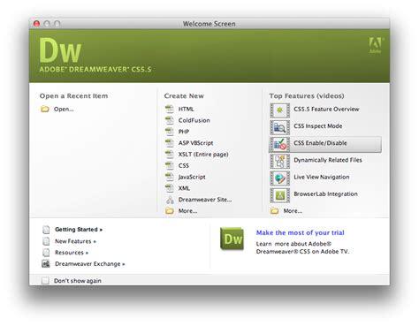Setup Xp Server Dreamweaver | multi adobe dreamweaver cs5 full setup keygen number free