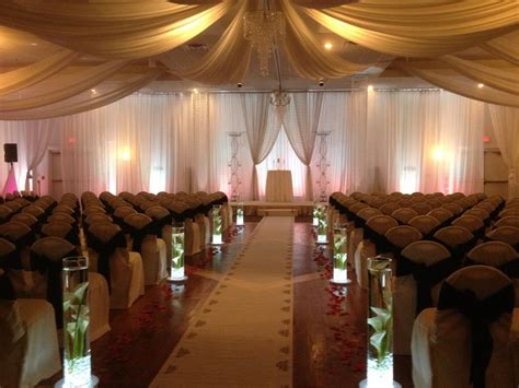elegante deko wedding wedding ideas wedding decor glass vase