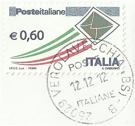 data certa ufficio postale la posta non appone pi 249 il timbro quot data certa quot confapi