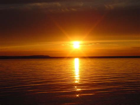 imagenes de paisajes que inspiran tranquilidad 161 mirad a mar 237 a milicia de santa mar 237 a