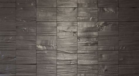wood panels to decorate your walls digsdigs wood panels to decorate your walls digsdigs