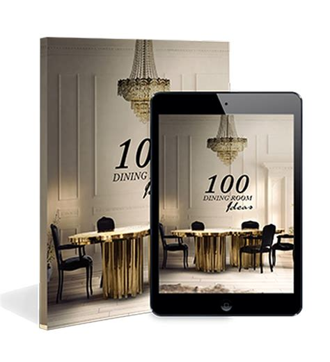 room ebook free ebook the best dining room ideas for a modern home best design books