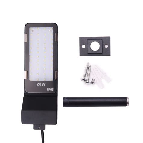 In Lite Led Wall Light 20w Wall Light 003 20w 220v led light outdoor led wall l waterproof spotlight bright white led