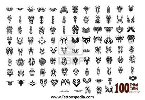 yoruba tribal tattoos tony baxter