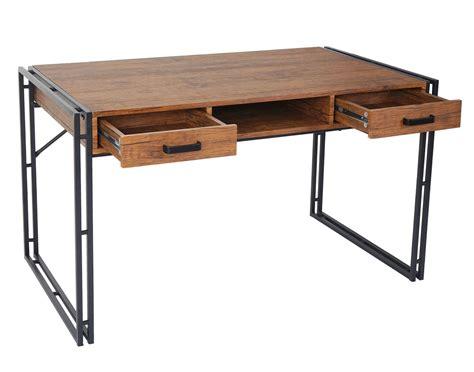sda ufficio reclami scrivania ufficio computer hwc a27 mdf con cassetti