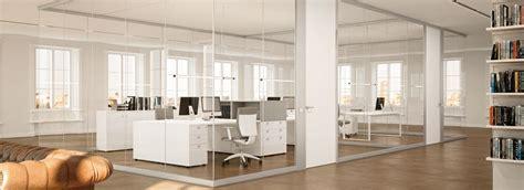 ufficio delle entrate rimini mobili ufficio rimini lucchi ufficio