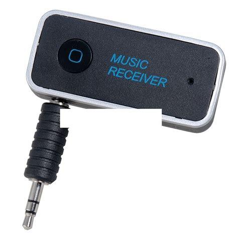 Car Audio Bluetooth Receiver Bt510 car audio bluetooth receiver bt510 black jakartanotebook