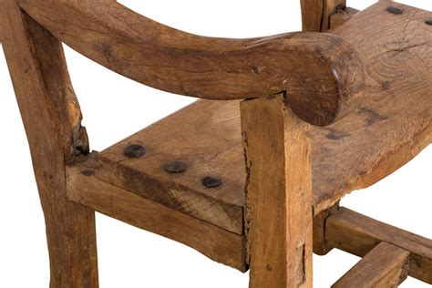 18th century woodworking 18th century colonial wood bench for sale at 1stdibs