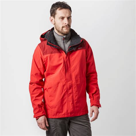 Jaket Berghaus Windbreaker berghaus tex jacket shop for cheap s outerwear and save
