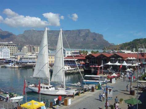 imagenes waterfront bloemfontein s 252 dafrika vergn 252 gungsmeile kapstadt waterfront