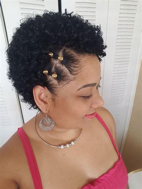 peinado para pelo corto y rizado peinados pelo corto y rizado find this pin and more on