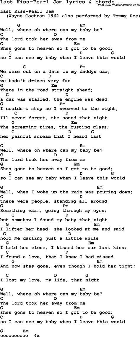 love theme from kiss lyrics kiss lyrics love hd 1080p 4k foto