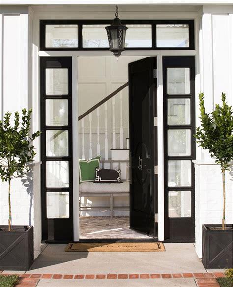 spacious house with coastal interiors home bunch interior design ideas
