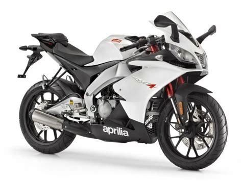 Aprilia 2 Takt Motorrad by Aprilia Rs4 50 Precio Ficha Opiniones Y Ofertas