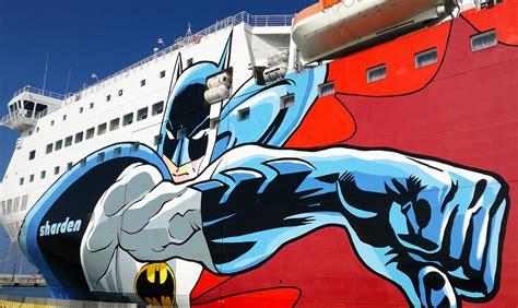 come arrivare al porto di civitavecchia porto di civitavecchia record di passeggeri anche a