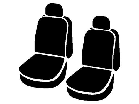 seat covers for seats with airbags fia neo neoprene custom fit truck seat covers front